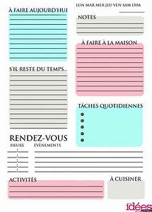 Comment Faire Des Choses En Papier : les 25 meilleures id es de la cat gorie organisation sur ~ Zukunftsfamilie.com Idées de Décoration