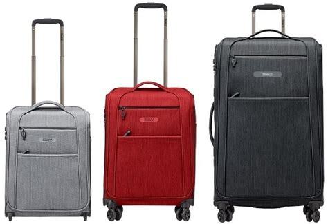 koffer günstig kaufen stratic gt premium koffer trolleys reisegep 228 ck g 252 nstig