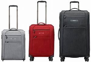 Kleine Koffer Trolleys Günstig : stratic premium koffer trolleys reisegep ck g nstig kaufen ~ Jslefanu.com Haus und Dekorationen