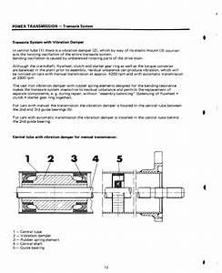Driveline Vibration Saga - Trans Leak Fixed  Still Have Vibes   - Rennlist