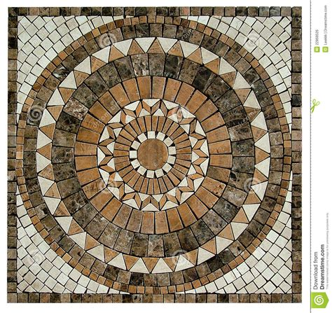 marble mosaic marble mosaic texture background royalty free stock image image 22868526