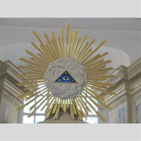 trinitaet die groesste luege im christentum seite