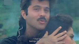Pics For > Tezaab Anil Kapoor