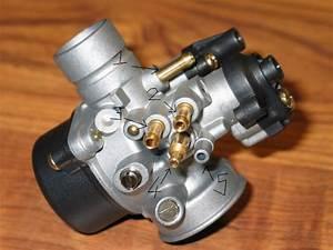 Carbu 17 5 Booster : carbu 17 5 quel trou boucher pour que roule ~ Medecine-chirurgie-esthetiques.com Avis de Voitures