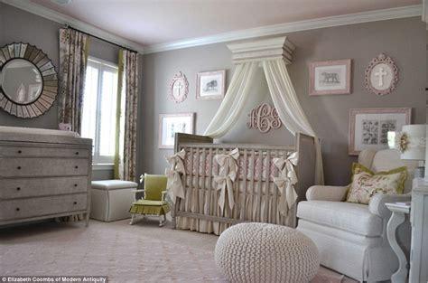 Designing Royalty Inside Set Designs Crown by Six Designer Favorite Master Bedroom Paint Colors