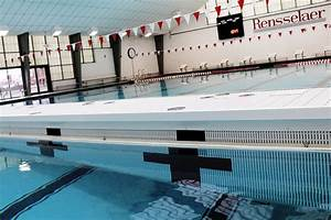 Pool Bulkheads