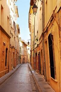Miroiterie Aix En Provence : hotel de france aix en provence h tel aix ~ Premium-room.com Idées de Décoration