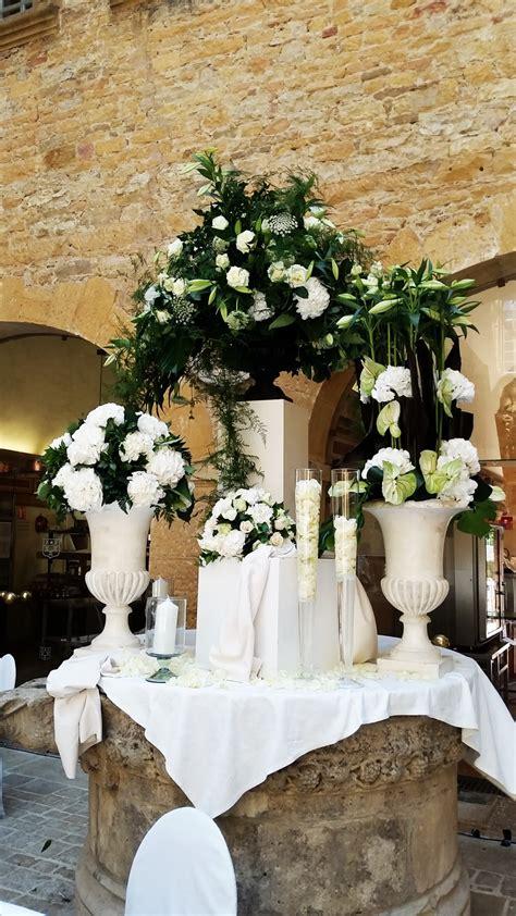 bureau veritas kuwait deco florale 28 images d 233 co de table florale d