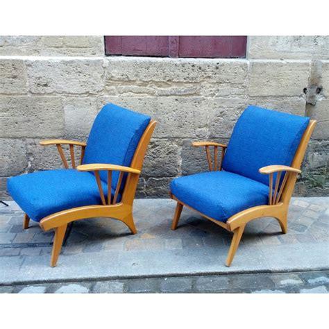 canapes et fauteuils salon scandinave fauteuils et canapé danois