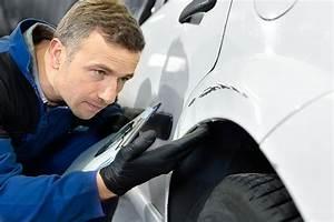 Smart Repair Lack : unser profil autoglas zentrum ulm auto scheibentausch ~ Kayakingforconservation.com Haus und Dekorationen
