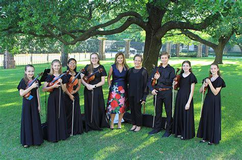 Suzuki Of Dallas by Gallery Supper Club Benefits Dallas Symphony Park