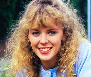 Kylie Minogue Plastic Surgery Before and After Photos ...