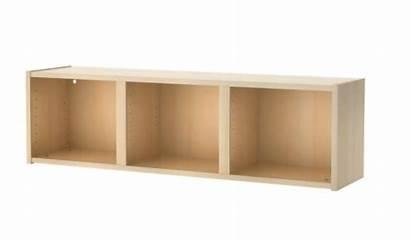 Shelf Wall Kitchen Diy Billy Wooden Remodelista