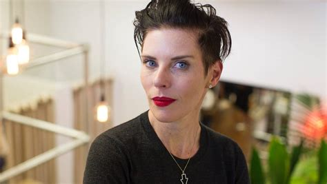 Karen Walker pulls models from fashion catwalk | Stuff.co.nz