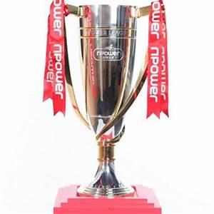 EFL Trophy   Football Wiki   Fandom powered by Wikia