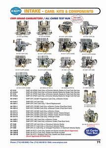 Vw Engine  U0026 Transmission