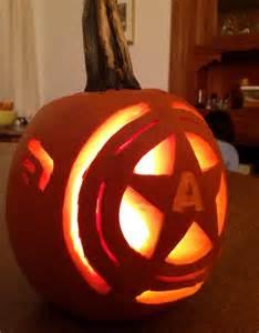 Raquel Curtin Net Worth by 100 Smash Pumpkin Stencil How To Carve Iron