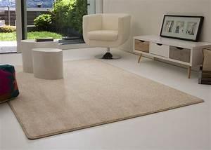 Teppich Modern Wohnzimmer : designer teppich modern margate wohnzimmer grau beige ebay ~ Lizthompson.info Haus und Dekorationen