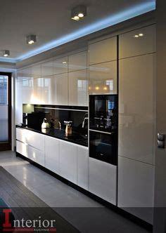 kitchen cabinets layout cozinha arm 225 rios espelhados cozinhas in 2018 6186
