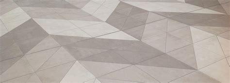 ceramics tiles mosa tiles ceramic tile solutions for architectural designs
