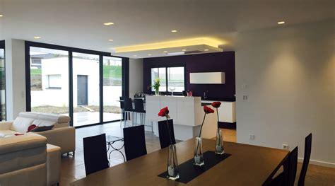 Amenagement Interieur Maison Neuve Maison Neuve Interieur Pf83 Jornalagora
