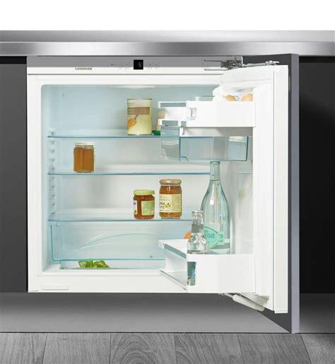 kühlschrank 82 cm hoch liebherr einbauk 252 hlschrank premium uikp 1550 20 82 cm hoch 60 cm breit kaufen otto