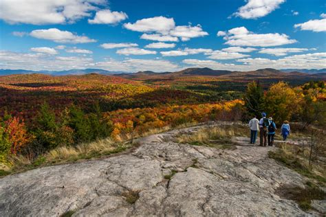 new york state colors the best places to see fall foliage in new york state