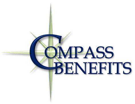 compass benefits llc  hampshire insurance agency