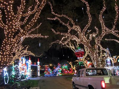 copeland christmas blog christmas lights  snug harbor