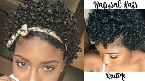 twa check    products     curls