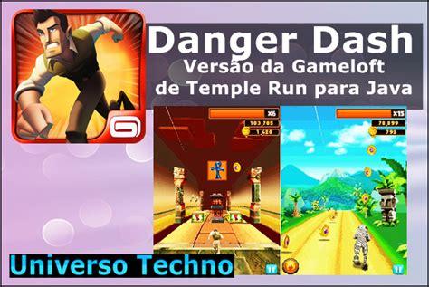 temple run android baixar jogar lojas americanas