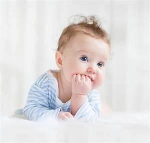 Alter Kind Berechnen : augenfarbe beim baby farbe berechnen sind alle babys blau ugig ~ Themetempest.com Abrechnung