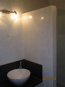 Stuccolustro Im Bad : stucco lustro galerie lehmputz proschinger ~ Bigdaddyawards.com Haus und Dekorationen