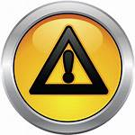 Safety Icons Vivere Icon Symbols Computer Security
