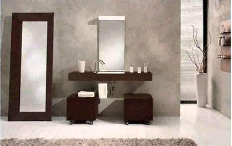 bathroom ideas lowes lowes bathroom design