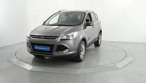 Loa Ford Kuga : achat 4x4 et suv ford aramisauto ~ Maxctalentgroup.com Avis de Voitures