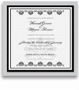 best 25 square wedding invitations ideas on pinterest With average cost of 150 wedding invitations
