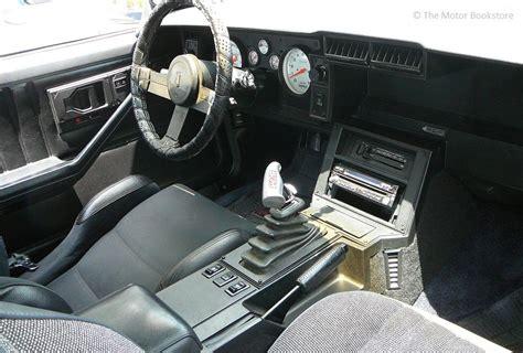 car repair manual download 1998 chevrolet camaro interior lighting chevy camaro rs z 28 berlinetta repair manual 1982 1992 car show sanford fl 6 10 2012