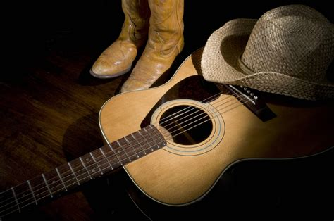 songs country country music wallpapers wallpaper cave