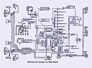 Ez Go Golf Cart 12 Volt Wiring Diagram