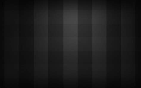 Black And Silver Wallpapers
