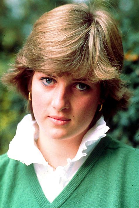 princess diana reelz doubles on princess diana with two documentaries