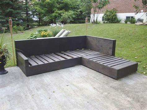chaise longue extérieur best 25 chaise longue de jardin ideas on