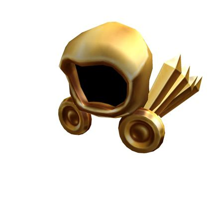 roblox dominus names unlimited robux hack