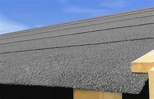Dachpappe Verlegen Auf Holz : karibu selbstklebende bitumen dachbahn 2 5m dachpappe dacheindeckung gartenhaus ebay ~ Frokenaadalensverden.com Haus und Dekorationen