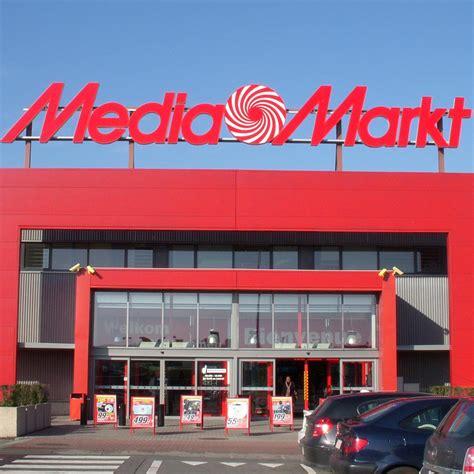 kühlbox media markt media markt herstal mmherstal
