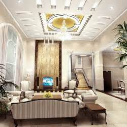best home interior designs luxury home interior architecture design best luxury home design interior gallery 2009