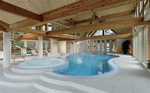 hatel spa alsace pas cher With hotel en alsace avec piscine interieure