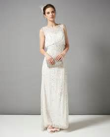 of the groom wedding dresses the wedding dress hunt is on boomboombrides