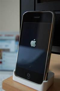 Apple's iPhone Turns 6 – Science World